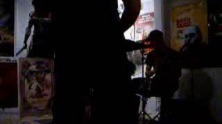 Download Hindi Video Songs - Subway Savages (instrumental)