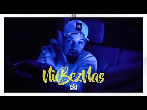 Anatom - Nic Bez Nas (prod. GeezyBeatz) TRIP VIDEO