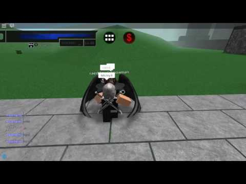 how to use lag switch roblox
