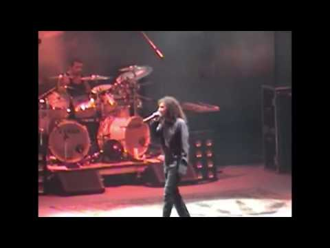 System of a Down - Live Bell Centre Quebec 2005 Full Concert HD