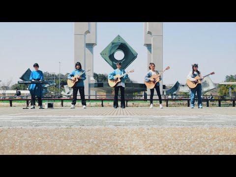 Birthday / Mr.Children【歌詞付】映画「ドラえもん のび太の新恐竜」主題歌|Cover|FULL|MV|PV|ミスチル
