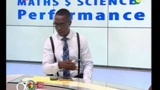 Midday live 372017