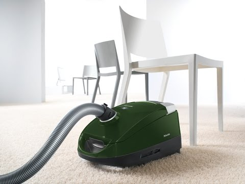 miele-compact-c2-excellence-ecoline-vacuum-cleaner