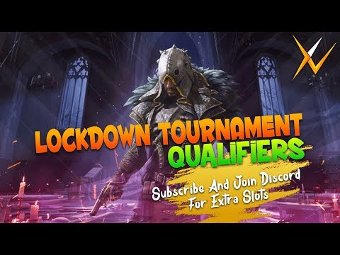 pubgm-lockdown-war-mania-/-group-11-qualifiers-/-#pubgmobilelive-#lockdowntournament-#cashtournament