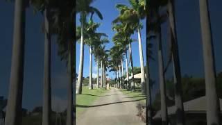 Barbados: paradise island