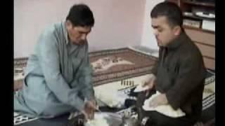Bave Teyar 2010 Perce  1   bei Helimcan.com  بافي طيار