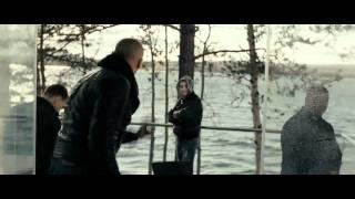 Фильм Камень для iPad iPhone mp4.mp4