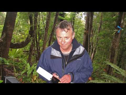 2016 Southland Community Environment Awards Nominee - Pomona Island Charitable Trust