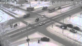 vlc record 2012 01 13 ebrigada.ru(, 2012-03-21T07:11:16.000Z)
