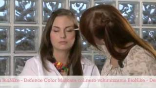 Tutorial make up: trucco anti stanchezza