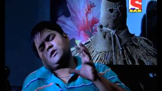 Pritam Pyaare Aur Woh - Episode 79 - 19th June 2014