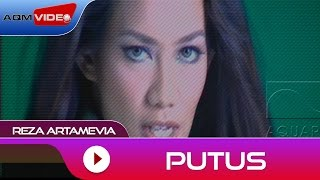 Rezza - Putus | Official Video