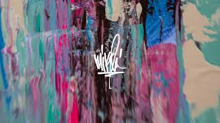 I.O.U. (Official Audio) - Mike Shinoda