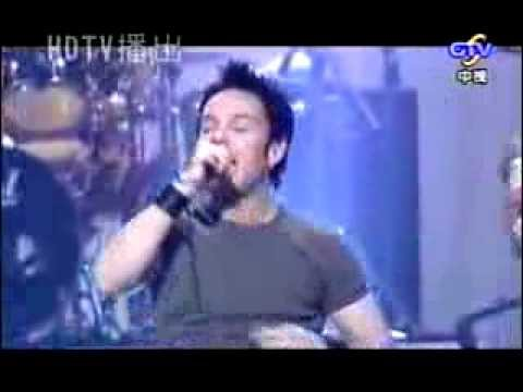 Truly Madly Deeply Live in Taiwan 2000