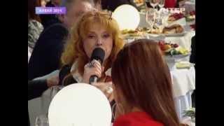 Клара Новикова. Тётя Соня
