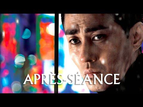 La vignette de la critique vidéo L'APRÈS-SÉANCE - Man on High Heels