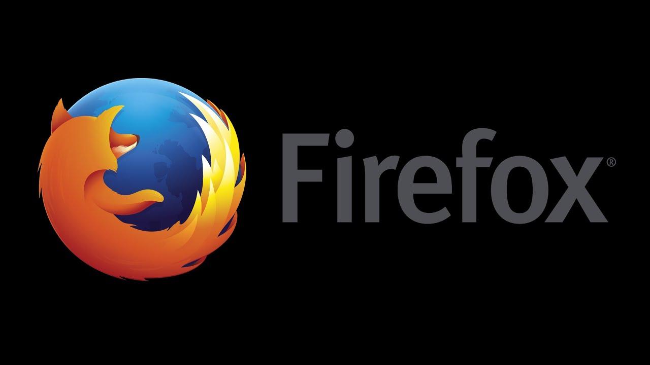 firefox download fur mac os x 10.7.5
