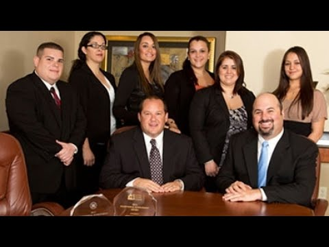 Top Bankruptcy Lawyers Riviera Beach, Fl Outstanding 5 Star Review