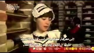 Repeat youtube video مسلسل الفتيان قبل الزهور ح20ج2.