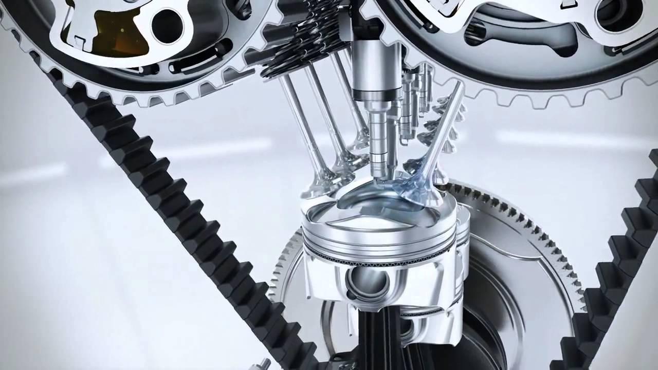 2 2 Ecotec Engine Diagram New Ford Ecoboost 1 0 Liter Engine Mp4 Youtube