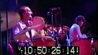 Elton John - Honkey Cat  - Hammersmith Oden 1974
