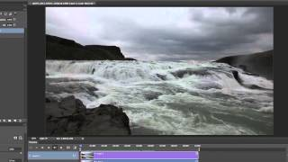 Photoshop Playbook: Masking Videofor Special Effects(Principal Digital Imaging Evangelist Julieanne Kost shows how to make your videos more dynamic in this episode of the Photoshop Playbook. Get Photoshop ..., 2014-05-16T17:16:08.000Z)