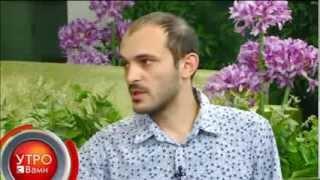 Уничтожение клопов в Тюмени(, 2013-11-18T07:55:49.000Z)