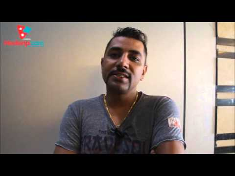 Kishore Ghimire Lunch album 'Sajhana' | Daily Exclusive News ( Media Np TV)