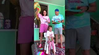 POP IT - ATRÁPALO Y TE LO GANAS! Fidget Challenge 💥 Retos Virales 2021 / Yippee Family #shorts