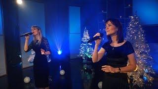 Моя доля | Виктория и Елена Дзони