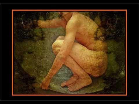 Erotic fiction transvestite