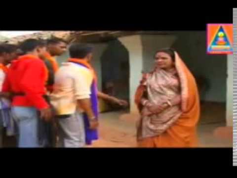 Nagpuri Video Songs 2014 | Ae Dadu Ae Dadi | Aadhunik Songs | Pyar Ke Moti | Khortha Jharkhani Songs