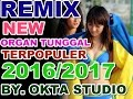 Download Dangdut Orgen Tunggal amustika