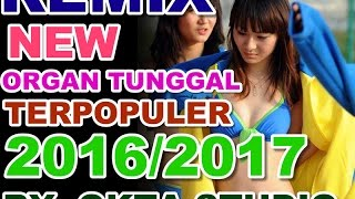 Dangdut Orgen Tunggal amustika