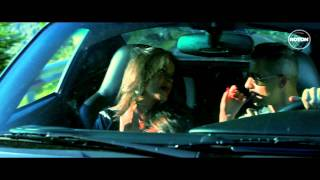 Download Akcent feat. Ruxandra Bar - Feelings On Fire (Official Video) Mp3 and Videos