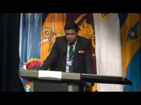 India's Political Economy: Challenges and Opportunities for Sri Lanka - Part 2