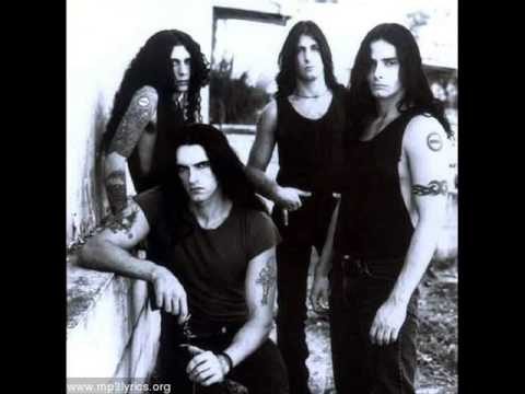 Type o Negative Black Sabbath mp3