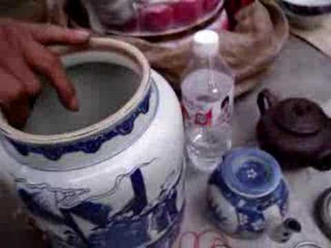 Chinese Culture Relics,Antiques