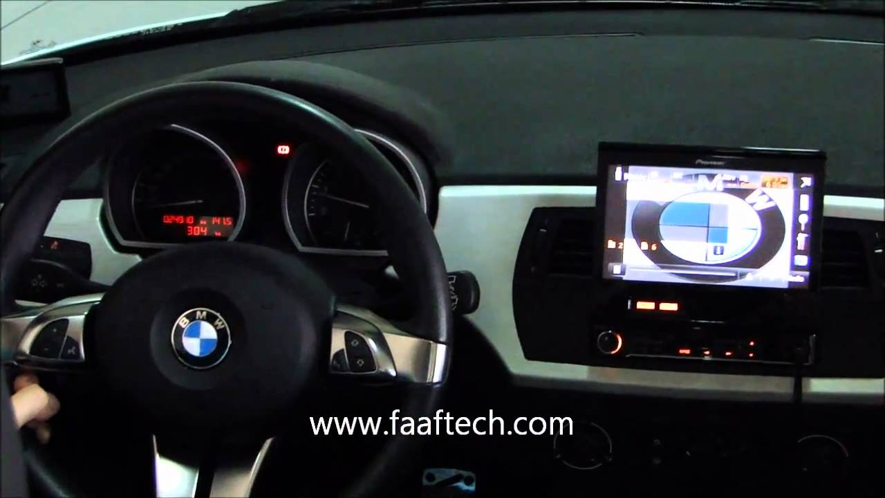 Bmw Zi Fast Zi Nation Bmw 7 Series By Ac Schnitzer