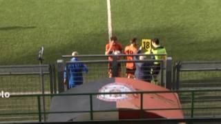 Porta Romana-Grassina 0-0 Eccellenza Girone B