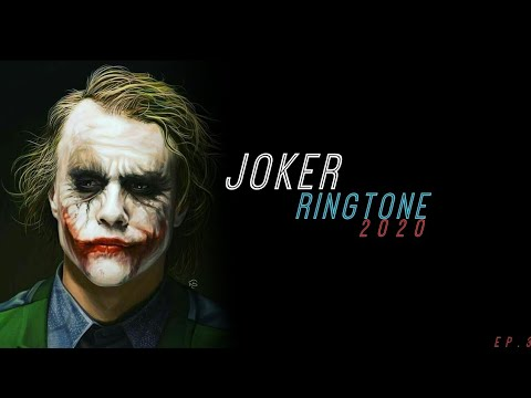 Top 5 Rizxtarr Song Ringtone 2020 Download Now Viral Joker Tik Tok Ringtone  Top Joker Ringtone 2020