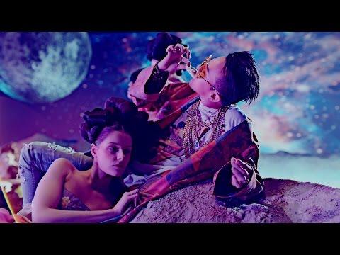 BIGBANG - BAE BAE '찹쌀떡' CLIP #2