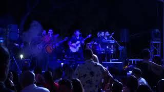 Download lagu El Chaval - Cuando El Amor Se Va (Hacienda Campo Verde INOA 28-12-20019)