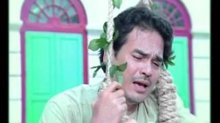 Candra Kirana - Serial Terbaru SCTV