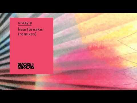 Crazy P - Heartbreaker