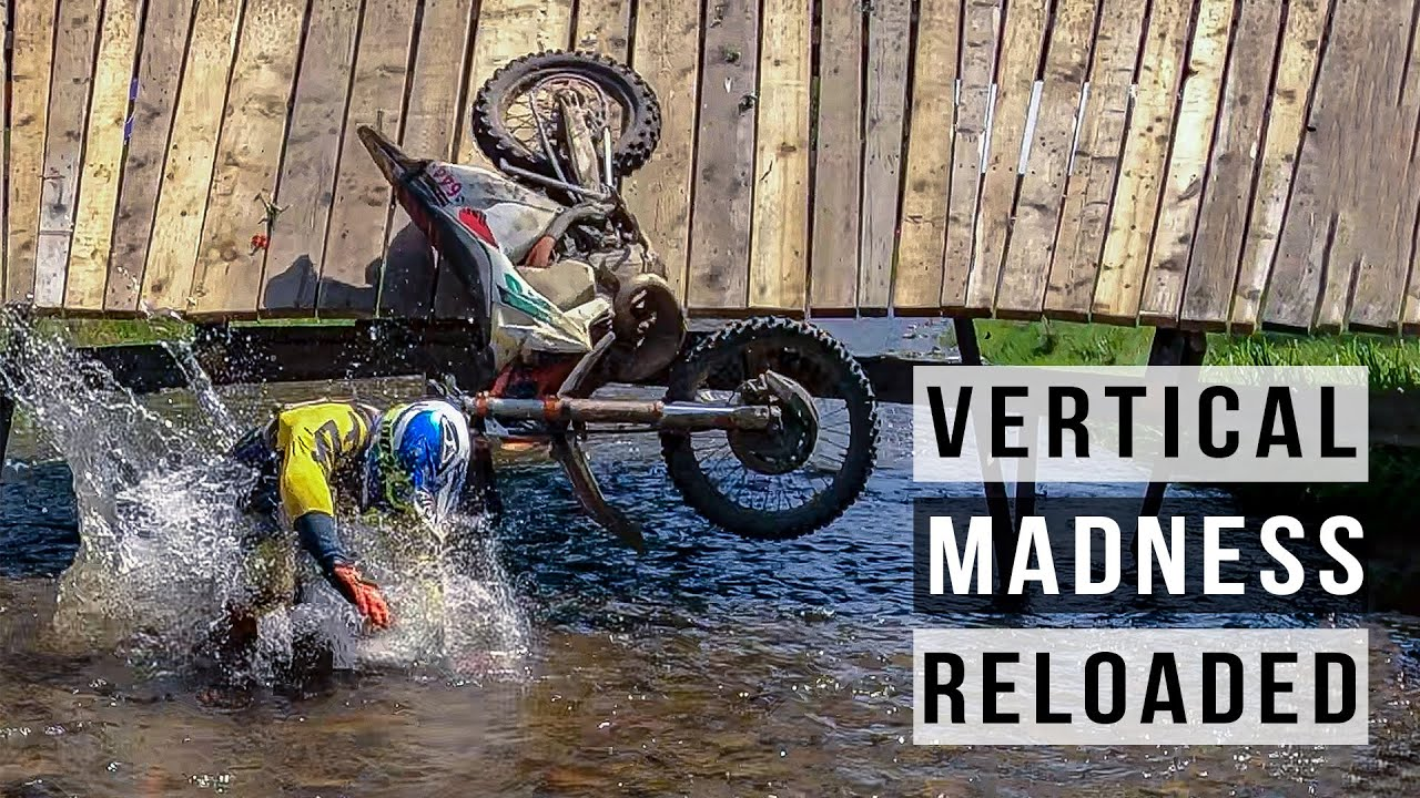 Red Bull Romaniacs 2021 | Rocky Mountains | Offroad Day 3 Highlights