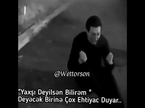 WhatsApp Ucun Qemli Status Vidyo