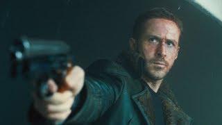 'Blade Runner 2049' Trailer 2