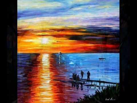Richard Elliot - Candlelight