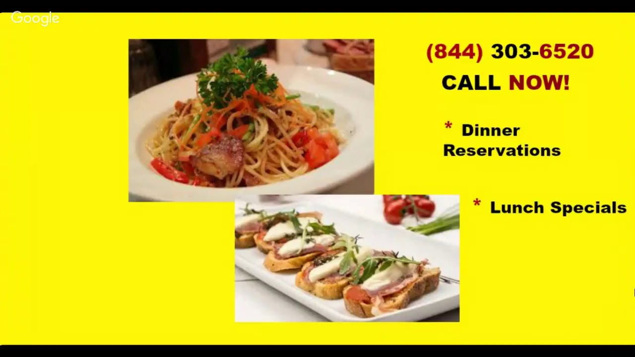 Mexican Restaurants Chesterfield Valley Mo844 303 6520mexican